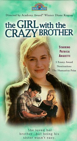girl-with-crazy-brother-vhs