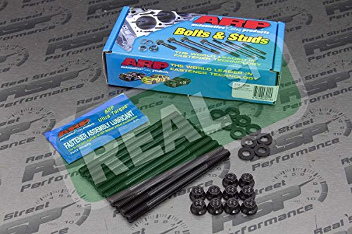 ARP Pro Series Cylinder Head Stud Kits (Arp Head Studs compare prices)