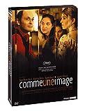 echange, troc Comme une image - Édition Digipack 2 DVD