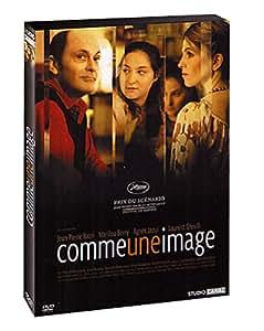 Comme une image - Édition Digipack 2 DVD
