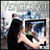 In the Face of Defeat [Explicit]