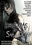 Dreams in Shadow - Seventeen Stories All Told