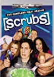 Scrubs: Season One
