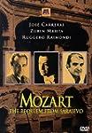 Mozart Requiem from Sarajevo