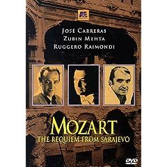 Mozart : réquiem (1791) 51ZMQY2827L._SL500_AA240_