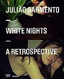 Julião Sarmento: White Nights: A Retrospective (3775735291) by Baldessari, John