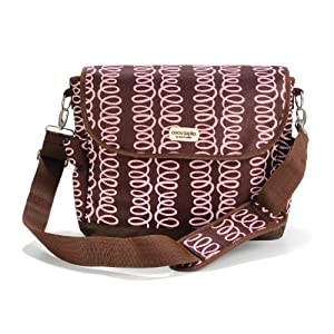 timi amp leslie Messenger Bag44 Zoey
