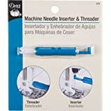 Dritz Machine Needle Inserter and Threader