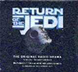 img - for The Return of the Jedi CD Giftpack book / textbook / text book