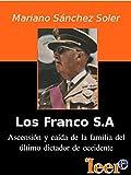 Los Franco S.A