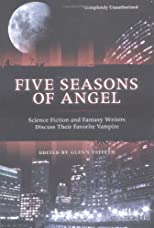 Five Seasons of Angel