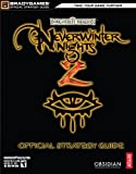 Neverwinter Nights(tm) 2 Official Strategy Guide