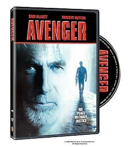 Avenger [Import]
