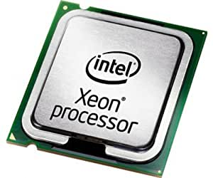 Intel Xeon E5-1620 v2 Quad-core (4 Core)