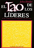 img - for El Tao de Los Lideres (Spanish Edition) book / textbook / text book