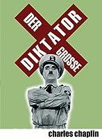 Der gro�e Diktator