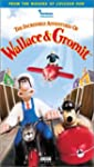 The Incredible Adventures of Wallace...