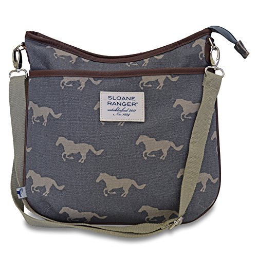 grey-horse-large-crossbody