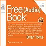 Free Book | Brian Tome