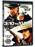 3:10 to Yuma / 3:10 pour Yuma (Bilingual) (Widescreen)