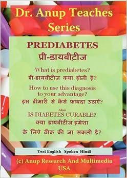 Prediabetes / Is Diabetes Curable?: Amazon.co.uk