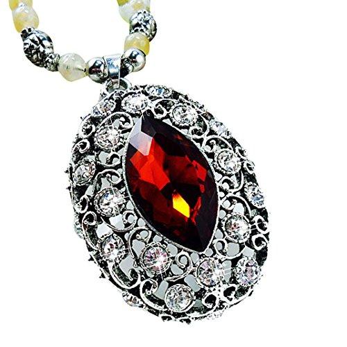 sasairy-antica-lega-collana-con-cristallo-ovale-ciondolo-nero-perla-maglione-catena-viola-arancione-