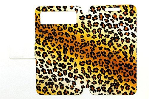 flip-pu-leather-carcasa-cover-para-funda-mobistar-lai-yuna-c-funda-bw