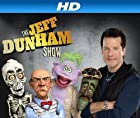 The Jeff Dunham Show 101 [HD]