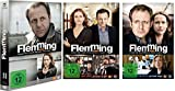 Flemming - Staffel 1-3 (9 DVDs)