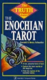The Truth About Enochian Tarot (Truth About)