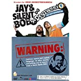 Jay and Silent Bob Do Degrassi The Next Generation (Unrated) [Import]by Kevin Smith