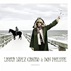 Laura López Castro - Ki Chororo gratis