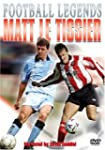 Football Legends - Matt Le Tissier [I...