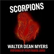 Scorpions | [Walter Dean Myers]