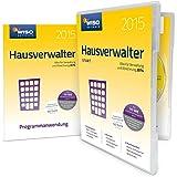WISO Hausverwalter 2015 Start (frustfreie Verpackung)