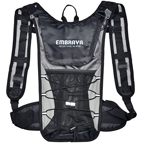 Best Sports Hydration Pack - 2 Liter -