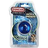 Duncan Metal Drifter Pro Yo-Yo (Colors/Styles Vary)