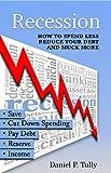 RECESSION: debt management, management debt, debt help, help with debt, ways to save money, best way to save money, how to budget and save money,