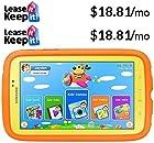 Samsung Galaxy Tab 3 - Kids Edition (Certified Refurbished)