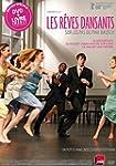 Les R�ves dansants - Coffret DVD + Li...