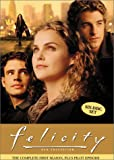 Felicity - Freshman Year Collection (The Complete First Season) (1998)