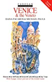Venice & the Veneto (Cadogan City Guides) (1564401324) by Facaros, Dana