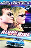 Cover art for  Along for the Ride