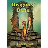 Dragons' Bane (Dragon Valley Book 3)