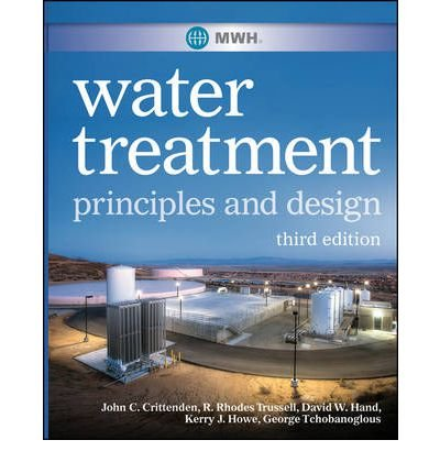 -mwhs-water-treatment-principles-and-design-greenlight-by-howe-kerry-author-hardcover-apr-2012-hardc