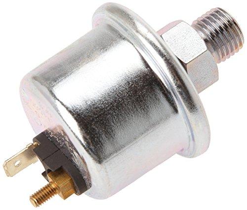 FAE 14560 Sensor, Öldruck
