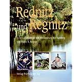 Rednitz und Regnitz
