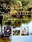 Rednitz und Regnitz: Eine Luftbildrei...