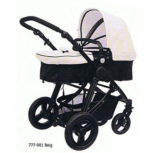 BABY-STROLLER-COMPLET-BUHITOS-BEIGE