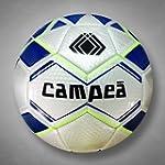Campeā Evolution Practice Ball...
